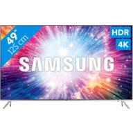 Grote tv kopen